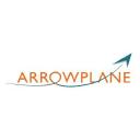 Arrowplane, LLC logo