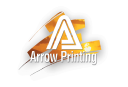 Arrow Printing Inc logo