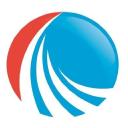 Arrowrock Ltd logo
