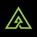 Arrow Scrap Corp logo