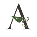 Arrow Senior Living Management logo