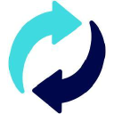 Arrow Stream logo icon