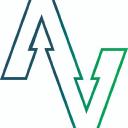 Arrow Valves Ltd logo