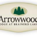 Arrowwood Resort & Conference Center logo