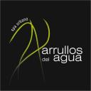ARRULLOS DEL AGUA S.L logo