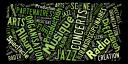 Ars Nova Asbl logo