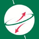 Ars logo icon