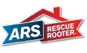 American Residential Services logo