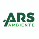 ARS ambiente Srl - Analysis Research and Services for the environment logo