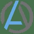 ARSCO Logo