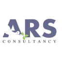 ARS Consultancy | International Credit and Risk Management TURKEY logo