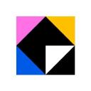 ARSEG (Association des Directeurs de l'Environnement de Travail) logo