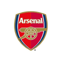 Read Arsenal Reviews