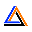 arsenalcapital.com logo icon