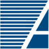 Arsh Group Inc. logo