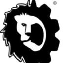 Arslan Enginery Ltd. logo