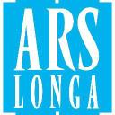 Ars Longa Tentoonstellingen logo