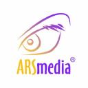 ARSmedia.pl logo