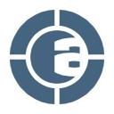 ARSONAL DESIGN logo