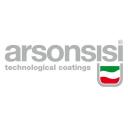 arsonsisi Spa logo