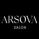 Arsova Salon logo