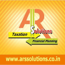 ARS Solutions ......with simplicity logo