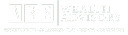 ARS Wealth Advisors