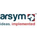 Arsym Consulting Pvt. Ltd. logo