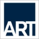 Art-Centric LLC logo