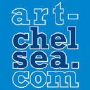 art-chelsea.com logo