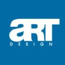 ART design d.o.o. logo