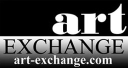 Art-Exchange.com logo