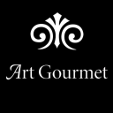 Art Gourmet Catering und Events logo