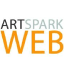 Artspark Online logo