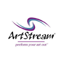 ArtStream, Inc. logo