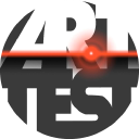 Art-Test sas di Emanuela Massa & C. logo