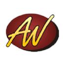Art Woodwork logo