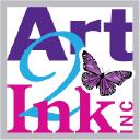 Art 2 Ink, Inc. logo
