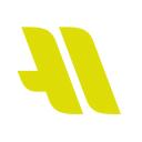 ArtAbout Creative Design logo