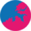 artabria comunicacion logo