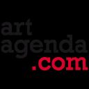 artagenda.com logo