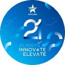Artajasa Pembayaran Elektronis logo