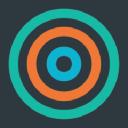 Artalto Design logo