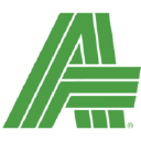 Art Anderson Associates logo