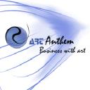 Art Anthem India Pvt. Ltd. logo