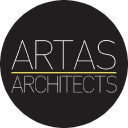 ARTAS Architects logo