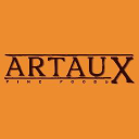 Artaux Catering logo