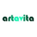 Artavita Gallery logo