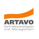 ARTAVO Vertriebsstrategien & Management e.K. logo