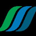 Artax Biopharma Inc logo